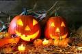 Хэллоуин (29 октября)