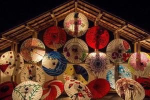 XIII фестиваль современной восточноазиатской культуры (22 сентября 2018 года)