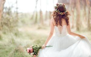 18-ая Международная специализированная выставка-ярмарка «Свадебный салон-2019» (23-24 февраля 2019 года)