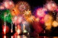 The International Festival of Fireworks «Navalnitsa» (August 31, 2019)