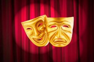 Фестиваль театрального искусства «Славянские театральные встречи»  (3 - 8 декабря 2019 года)