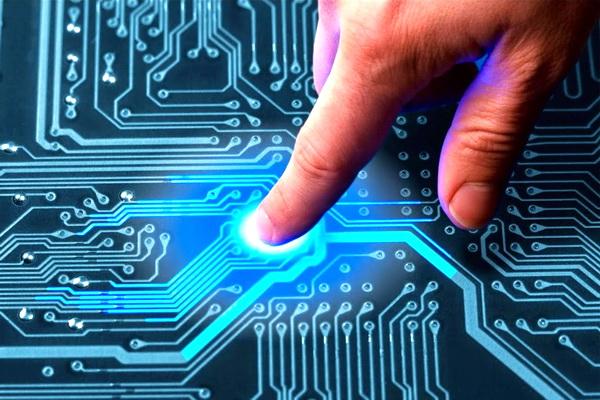 23-я международная специализированная выставка «Автоматизация. Электроника - 2020» (17 - 19 марта 2020 года)