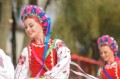 International Festival of Ethnocultural Traditions «Call of Polesye» (August 15, 2020)