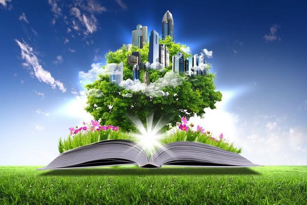 Международная специализированная экологическая выставка-форум «Ecology Expo»