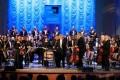 Международный музыкальный фестиваль имени И.И. Соллертинского (декабрь 2020 года)