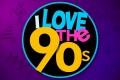 90s Disco (October 24, 2020)
