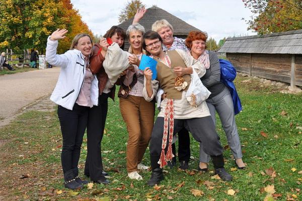 Профессиональный праздник «День учителя» - 3 октября 2020 года