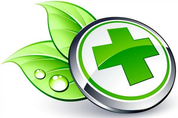 Международная специализированная выставка «Медицина и здоровье 2021»