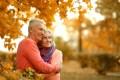 Open festival for elderly people «Let autumn be golden!» (October 1, 2021)