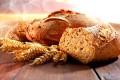 «Praise hands that smell of bread!» (November 14, 2021)