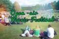 ����������� Open-air �366 ���� ���� (� 3 �� 5 ����)