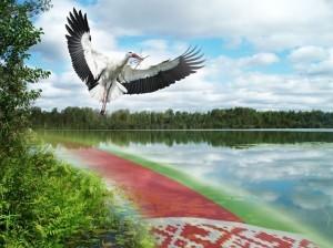 Какой сегодня славянский праздник в россии