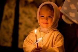 Беларусь - страна четырёх религий