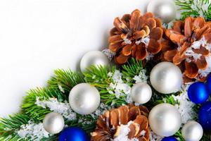 Оздоровительный комплекс Сосновый бор Витебская область приглашает к себе в гости на празднование Нового года 2019! Спешите стать участниками Новогоднего тура и провести зимние каникулы незабываемо!