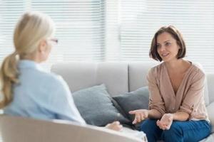 Релаксационный тренинг,  проводимый врачом-психотерапевтом, позволяющий получить  положительные эффекты на психофизиологическом уровне, теперь доступен всем отдыхающим санатория «Юность»!
