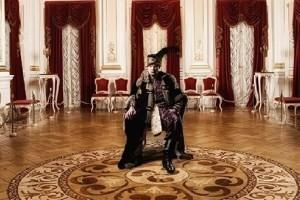 Экскурсия Несвиж - столица некоронованных королей
