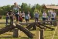 History Park Sula - Rubiazevicy