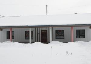 санаторий Им. В.И. Ленина