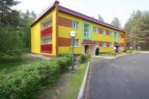 Стоимость экскурсий в санатории ружанский